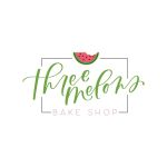 Three Melons Bake Shop, LLC